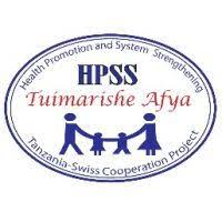 Job Opportunity  at HPSS, Digitization Support Officer