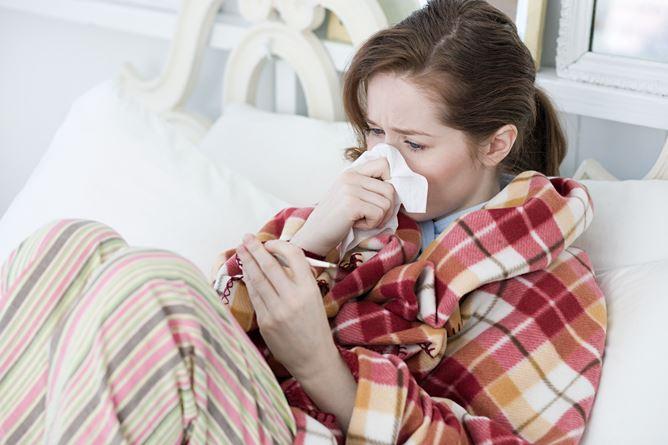 Anda Mengidap Tuberkulosis Lakukan 4 Tindakan Pencegahan TBC