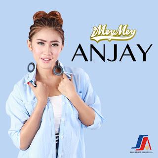 iMeyMey - Anjay