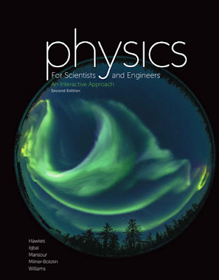 Physics for Scientists and Engineers 2nd Edition (PDF)