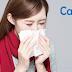 傳染性極強的麻疹