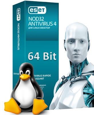 http://download.eset.com/download/unix/eav/eset_nod32av_64bit_en.linux
