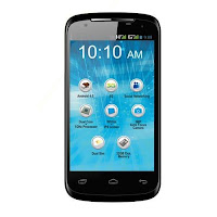 Celkon A200 Flash File | Stock Rom | Firmware | Full Specification