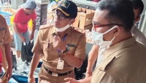 Agen program BPNT di Garut diminta transparan kepada masyarakat