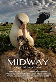 Watch Midway: Edge of Tomorrow Online Free 2017 Putlocker