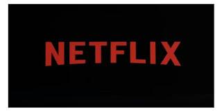 How to pay Netflix Kenya