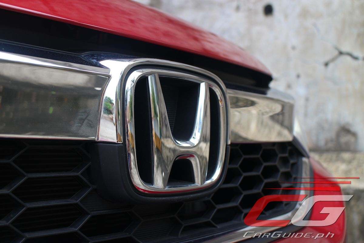 After ranking the highest in jd power s 2017 after sales service satisfaction index study honda cars philippines hcpi has now garnered a double win for