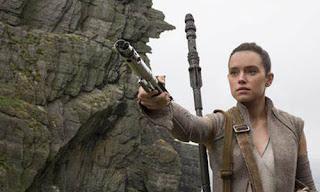 kontroversi film star wars the last jedi