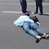 Cuatro fallecidos en accidentes de tránsito en Nicaragua