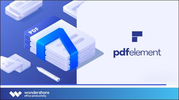 Wondershare PDFelement Pro 7.3.0.4571 [Español] [Portable]
