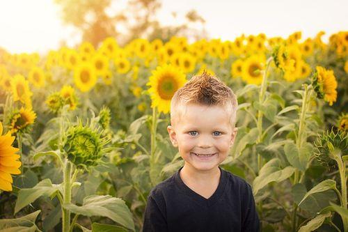 Contoh cara mengajarkan anak di rumah tentang peduli lingkungan