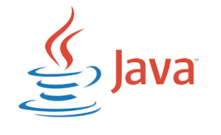 How to install Oracle Java 9 on Lubuntu 17.10