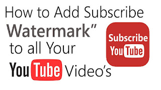flagbd, flagbd.com, dvapps, how to make a watermark, how to, how to make a watermark for youtube videos, photoshop, 2015, cs5, cs6, cc, how to make a watermark for youtube, how to make a watermark in photoshop, ps, watermark tutorial, water mark, photo shop, tut, how to make a watermark for youtube in photoshop, using photoshop, easy, custom, simple, logo, make, watermark, free, devapps, How To Make A Watermark For Your Videos For FREE! Pixlr Tutorial, Adobe Photoshop (Software), Tutorial (Media Genre)