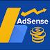 أحصل على حساب أدسنس عادي لاستلام أرباحك كاملة من يوتيوب