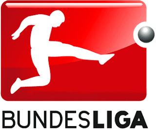 Jadwal Liga Jerman (BundesLiga) 2018 Pekan ini