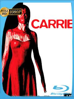 Carrie (2002) HD [1080p] Latino [GoogleDrive] SilvestreHD
