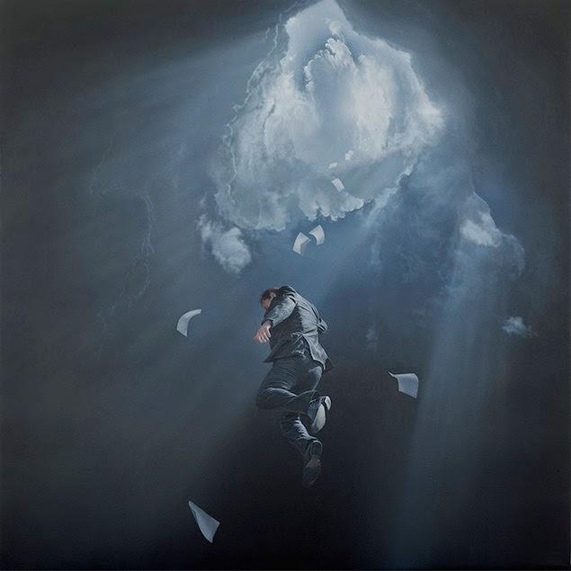 surreal-paintings-3