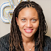 COVID-19 and Low-Income New Yorkers: Sheena Wright, President/CEO of UWNYC