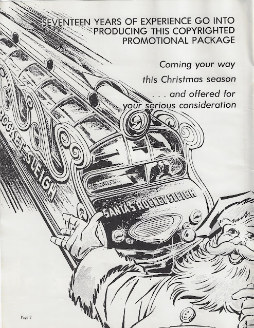 1976SantaClausRocket02.jpg