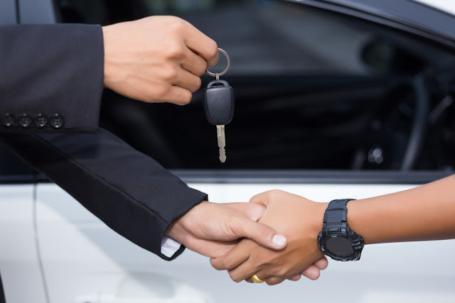 Tips Jual Beli Mobil Bekas Jakarta Agar Menguntungkan