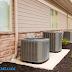 Một hệ thống điều hòa không khí có thể tạo ra điện năng ?