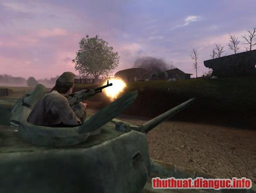 Download Game Call of Duty: United Offensive Full Crack, Game Call of Duty: United Offensive, Game Call of Duty: United Offensive free download, Game Call of Duty: United Offensive full crack, Tải Game Call of Duty: United Offensive miễn phí