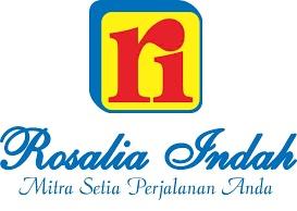 Jatengkarir - Portal Informasi Lowongan Kerja Terbaru di Jawa Tengah dan sekitarnya - Lowongan Kerja di PT Rosalia Indah Transport Karanganyar