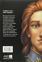 a-fera-em-mim-serena-valentino-editora-universo-dos-livros-série-vilões-2016-contracapa