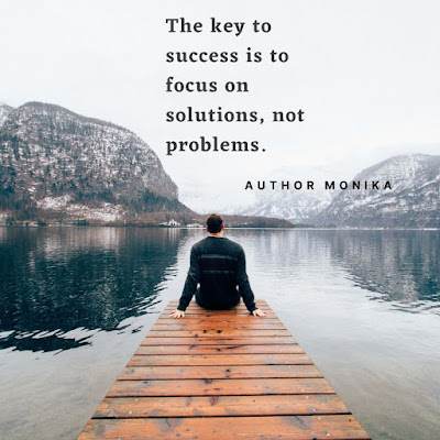 success quotes,Short Quotes,happy quotes,climb quotes,good quotes,Positive quotes,amazing quotes,Inspirational quotes,wisdom quotes,