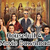 Housefull 4 Movie Download 720p 2019