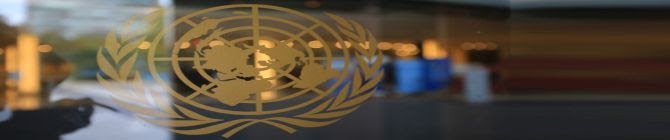 India Slams UN Rapporteurs Who Criticised New IT Rules