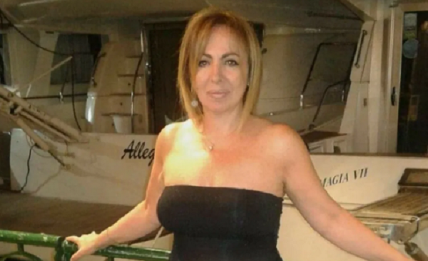 Donna in 'condizioni gravissime' a Napoli dopo vaccino AstraZeneca