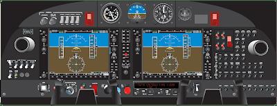 Digital Electronics, Analog Electronics, Aviation communication and navigation