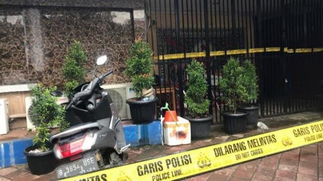 Aksi 'Koboi' Oknum Polisi Tewaskan 3 Orang, Pakar Pidana: Sangat Biadab