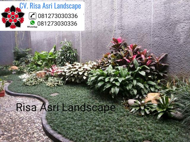 Jasa Tukang Taman Jakarta, Desain Pembuatan Taman di Jakarta, Kolam Minimalis Koi Water Wall, Relief Tebing, Vertical Garden, Lantai Carport.  MELIPUTI : jakarta, jakarta timur, jakarta barat, jakarta selatan, jakarta utara, jakarta pusat, bogor, depok, tangerang, bekasi