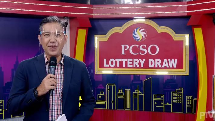 PCSO Lotto Result November 8, 2020 6/49, 6/58, EZ2, Swertres