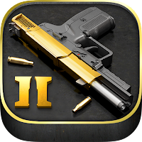 iGun Pro 2 – The Ultimate Gun Application Mod Apk