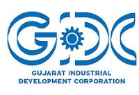 Gujarat Industrial Development Corporation (GIDC)