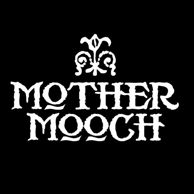 [Interview] Mother Mooch [IRL]