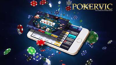 Poker88 mobile
