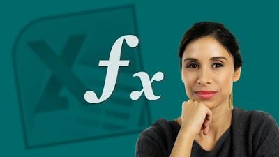advanced-excel-tips-formulas