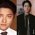 Larawan Ng Lolo Ni Daniel Padilla Trending Ngayon sa Internet
