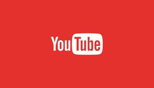 ميزة يوتيوب الجديدة معاينة الفيديوهات قبل مشاهدتها على الحواسيب