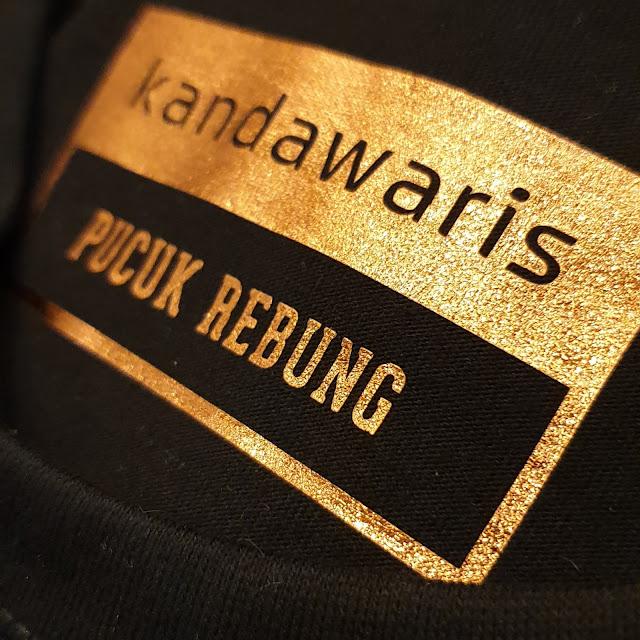 Sad I Miss You Quotes For Friends: Aku Benci KandaWaris !