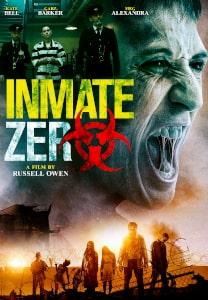 inmate-zero