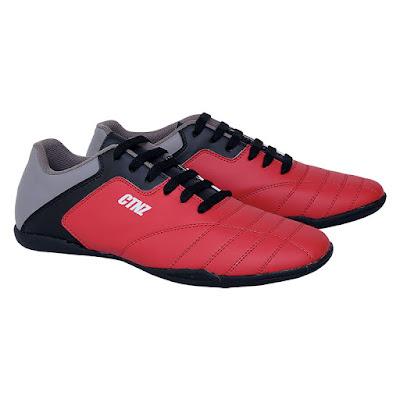Sepatu Futsal Catenzo NS 108
