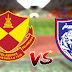 Live Streaming Selangor vs JDT Piala Malaysia 26 Oktober 2019