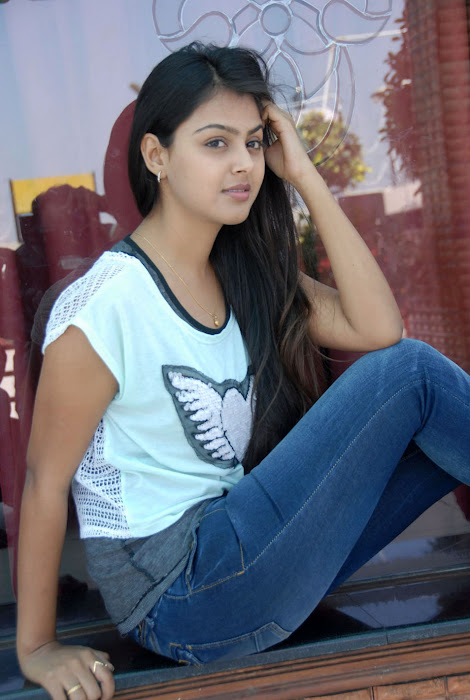 monal gajjar , monal gajjar photo gallery
