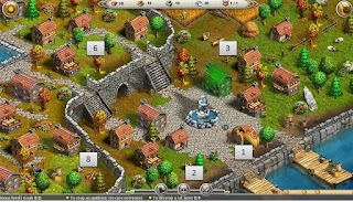 Free Download Viking Saga 2 New World For PC  Full Version  - ZGASPC