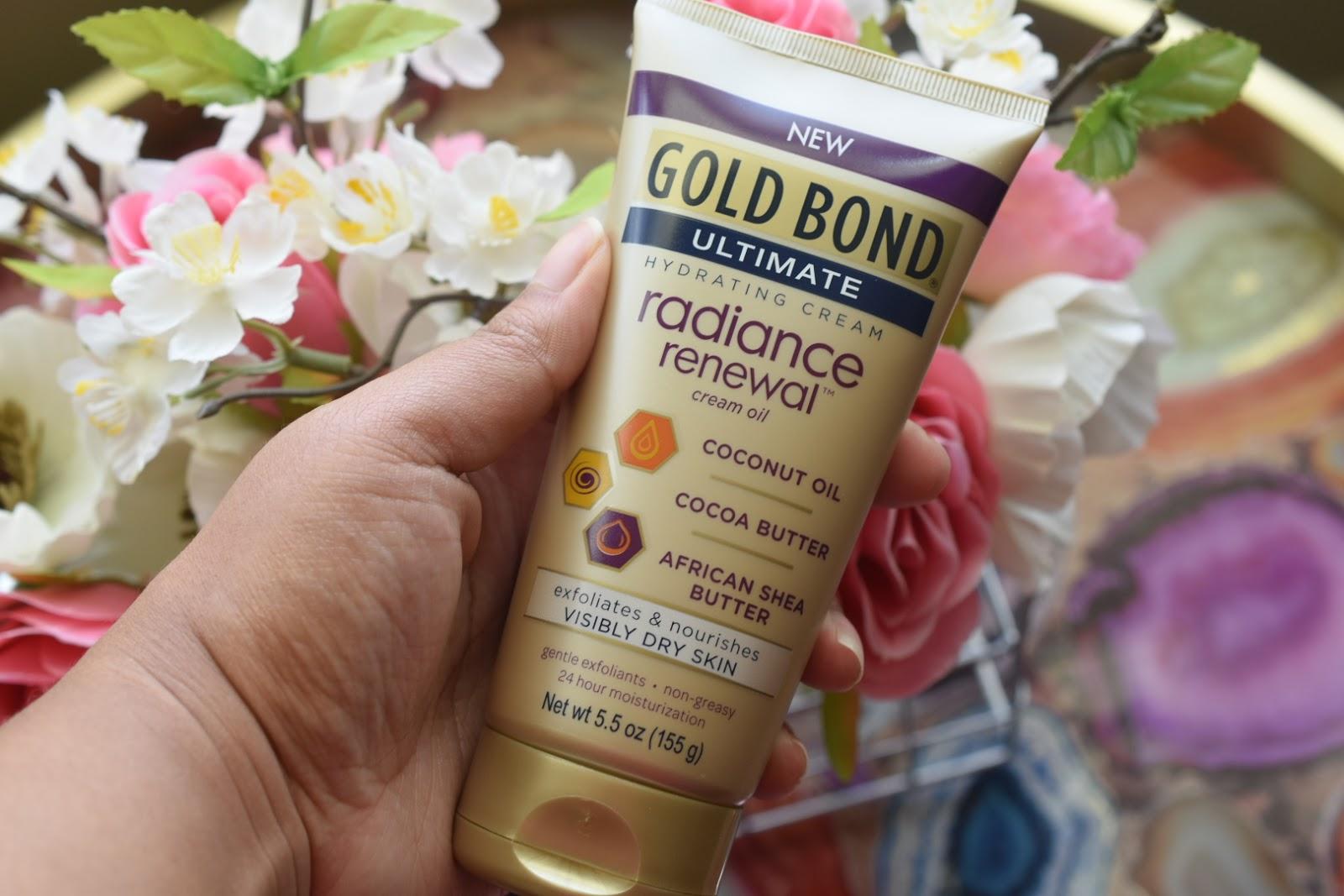 Influenster's Dazzle VoxBox Review: Clairol Professional and GOLD BOND  via  www.productreviewmom.com